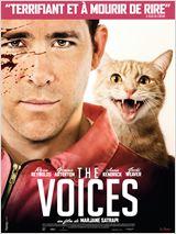 the-voices Vu au cinéma en 2015 : épisode 4