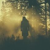 thundercats-the-beyond-where-the-giants-roam1 Dans la Playlist Hop Blog : juillet & août 2015
