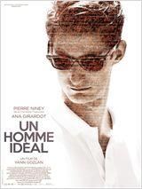 un-homme-ideal Vu au cinéma en 2015 : épisode 4