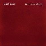beachhouse Les sorties d'albums pop, rock, électro, du 28 août 2015