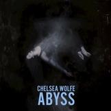 chelsea-wolfe-abyss Les sorties d'albums d'août 2015