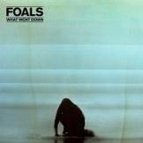 foals Les sorties d'albums pop, rock, électro, du 28 août 2015