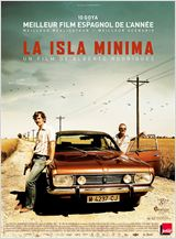 la-isla-minima Vu au cinéma en 2015 : épisode 6
