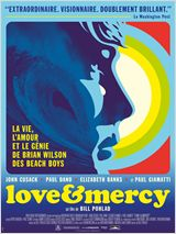 love-and-mercy Vu au cinéma en 2015 : épisode 6
