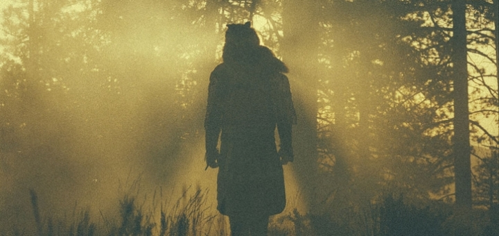 Thundercat : The Beyond / Where the Giants Roam