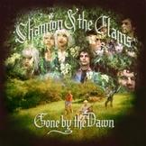 Shannon-gone-by-the-dawn Les sorties d'albums pop, rock, électro du 11 septembre 2015
