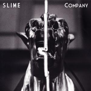 Slime-Company Slime - Company