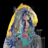 farao-till-its-all-forgotten Les sorties d'albums pop, rock, électro du 11 septembre 2015