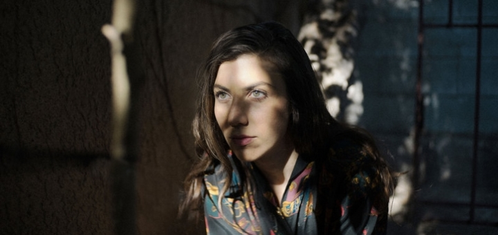 julia holter photo 2015