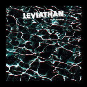 leviathan-flavien-berger Flavien Berger – Léviathan
