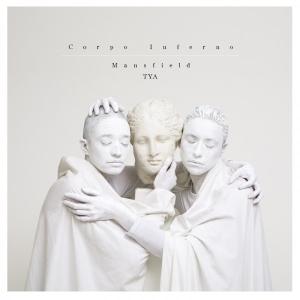 mansfield-tya-corpus-inferno Les sorties d'albums du 25 septembre 2015