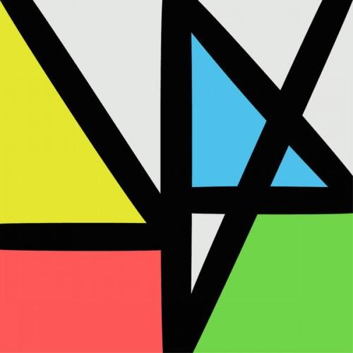 new-order-music-complete Les sorties d'albums du 25 septembre 2015