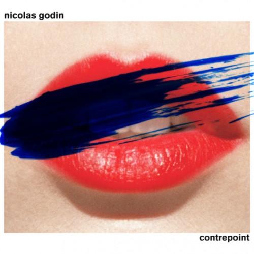 nicolas-godin-contrepoint Les sorties d'albums pop, rock, électro du 18 septembre 2015