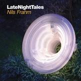nils-late-night Les sorties d'albums pop, rock, électro du 11 septembre 2015