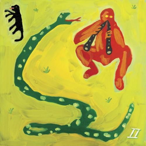 wand-1000-days Les sorties d'albums du 25 septembre 2015