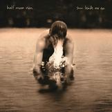 half-moon-sun-leads-me-on Les sorties d'albums pop, rock, electro, du 23 octobre 2015