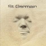 stgermain-st-germain Les sorties d'albums pop rock du 9 octobre 2015