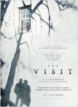 the-visit Vu au cinéma en 2015 : épisode 8