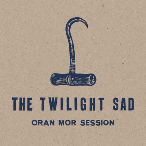 twilight-oran-mor-session Les sorties d'albums pop, rock, electro, du 16 octobre 2015