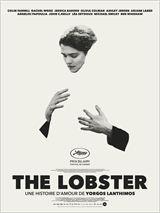 The-Lobster Vu au cinéma en 2015 : épisode 8 (octobre - novembre)