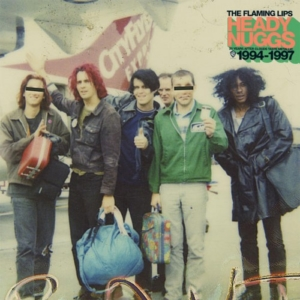 flaming-lips-heady-nuggs-20-years-after-clouds-taste-metallic-300x300 Les sorties d'albums pop, rock, electro du 27 novembre 2015