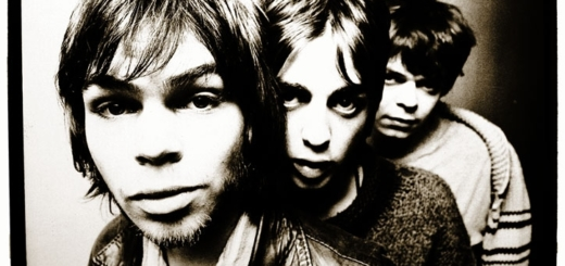 supergrass 1996