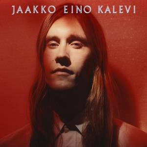 Jaakko Top Albums Hop Blog 2015