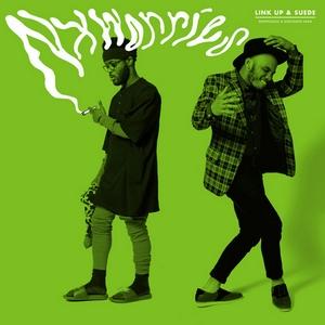 NxWorries Les sorties d'albums pop, rock, electro du 4 décembre 2015