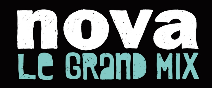 le-grand-mix Radio Nova fait son best-of pour 2015
