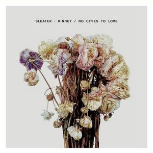 sleater Les Tops Albums 2015 de la presse, des blogs et des webzines