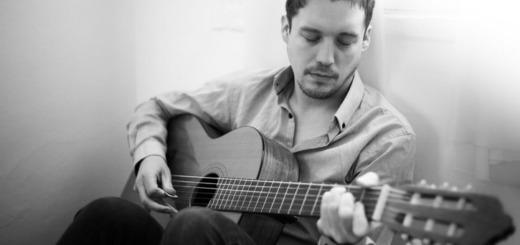 Alex Gavaghan