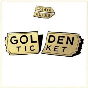 Golden-rules-300x300 Sélection d'albums de rap seconde moitié 2015