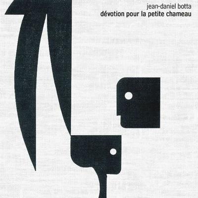 Jean-Daniel-Botta Les sorties d'albums pop, rock, electro, rap du 15 janvier 2016