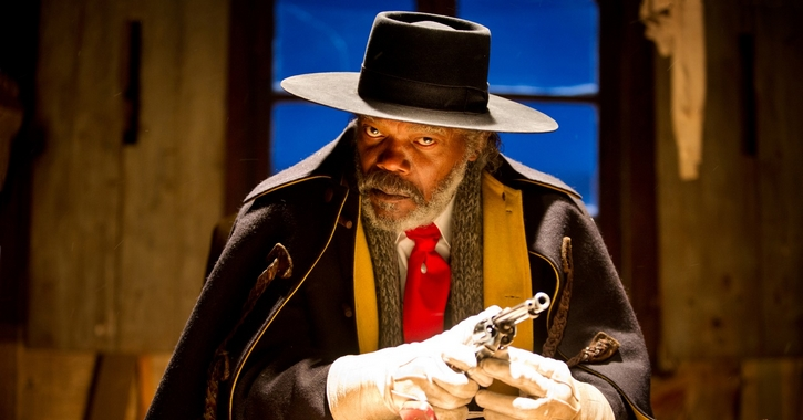 les-8-salopards-tarantino-photo Les 8 Salopards, film de Quentin Tarantino