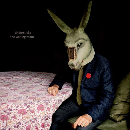 tindersticks-the-waiting-room Les sorties d'albums pop, rock, electro, rap du 22 janvier 2016