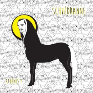 Schvedranne-cover-300x300 Schvédranne – Athènes ?