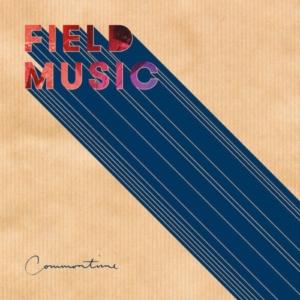 filed-music-commontime-300x300 Les nouveautés musique pop, rock, electro, jazz du 5 février 2016