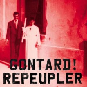 gontard-repeupler-300x300 Gontard! – Repeupler