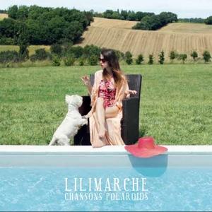 lilimarche-chansons-polaroids Les sorties d'albums pop, rock, electro du 19 février 2016
