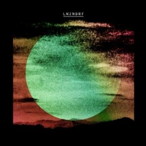 lnzndrf-300x300 Les sorties d'albums pop, rock, electro du 19 février 2016