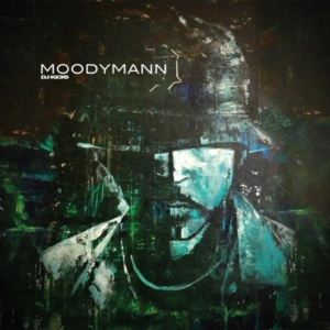 moodyman-dj-kicks-300x300 Les sorties d'albums pop, rock, electro du 19 février 2016