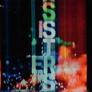 odd-nosdam-sisters-300x300 Les sorties d'albums pop, rock, electro du 26 février 2016