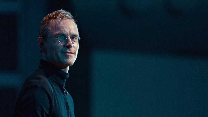 "photo-steve-jobsfassbender Critique du film ""Steve Jobs"" de Danny Boyle"