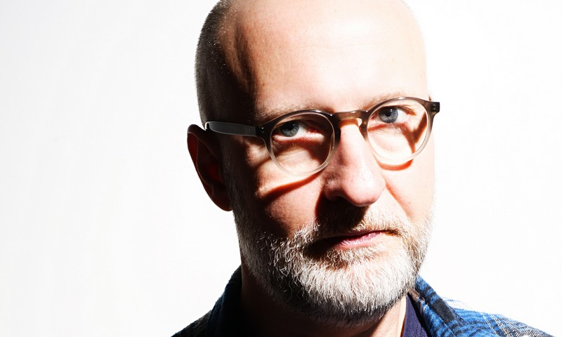 Bob-Mould-012 Les sorties d'albums pop, rock, electro, jazz du 25 mars 2016
