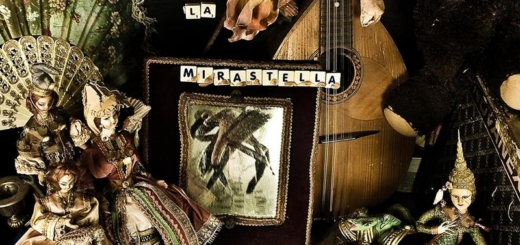 La Mirastella