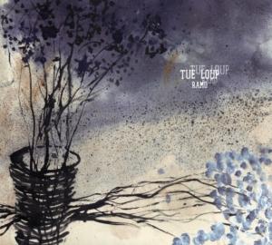 Tue-Loup_Ramo_Visuel-300x270 Les sorties d'albums pop, rock, electro du 4 mars 2016