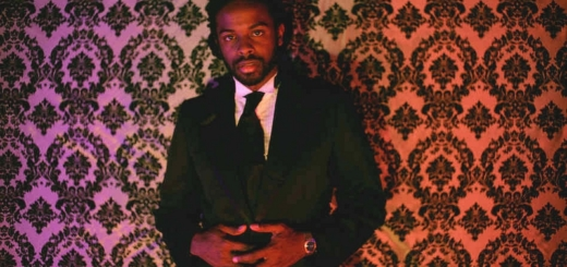 adrian younge photo 2016