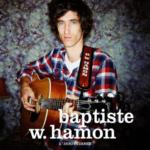 baptiste-w-hamon-pochette-album-l-insouciance-150x150 Top Albums Hop Blog : le meilleur de 2016