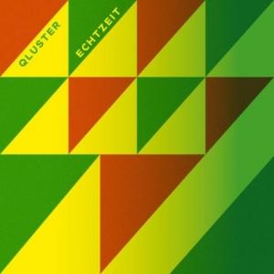 qluster-echtzeit-300x300 Les sorties d'albums pop, rock, electro du 4 mars 2016