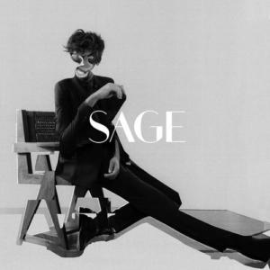 sage-sage-album-300x300 Les sorties d'albums pop, rock, electro du 11 mars 2016